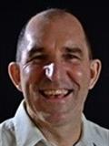 Howard Phipson