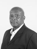 Thulani Nkosi