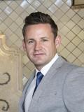 Ryan Rodda