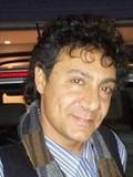 Giovanni - Paolo Evangelista