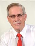 Johan Wolmarans