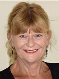 Gail Labuschagne