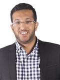 Mumshad Meer
