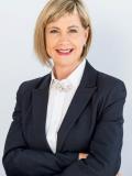 Helen Mc Lachlan