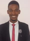 Siyanda Zungu