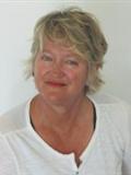 Marietjie Venter