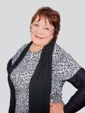 Vicky Jansen