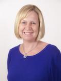 Marilyn Keeley