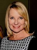 Elna Myburgh