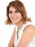 Angela Baillie