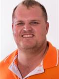 Pieter Fick