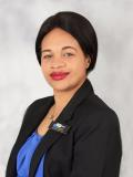 Anifa Abijah
