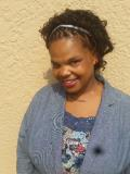 Judith Mthini