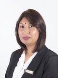 Ashika Maharaj