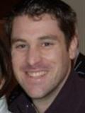 Ryan Hosie