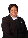 Thobile Ngcobo