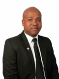 Jacques Mbatha