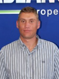 Eben Meyer