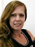 Sandy Perez
