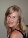 Brenda Cilliers