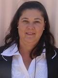 Mariza Saayman