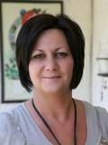 Gail Payze