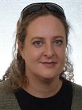 Karien Malan