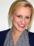 Janine Keyser