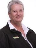 Doreen Kotze