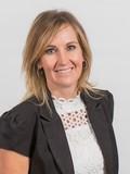 Sonja van Wyngaardt