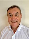 Piero Ghiselli