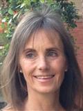 Susan Musnitzky