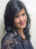 Shameema Hendricks