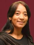Shamiela Bedford