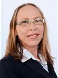 Liesel Louw