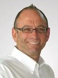 Mark Shagam