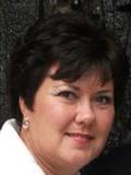 Valerie Spykstra