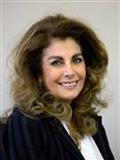 Irene Kosviner