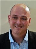 Brett Hirschowitz