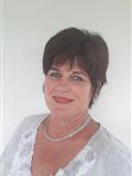 Barbara van Zyl