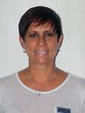 Tanya-Sune Cuthbertson