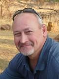 Trevor van Bosch