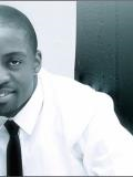 Frank Mbaya