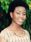 Mpho Baikepi