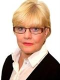 Loraine de Villiers