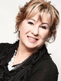 Anna Badenhorst