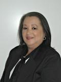 Wendy Ahmed