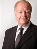 Mervyn Wright
