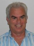 Brett M Cooper