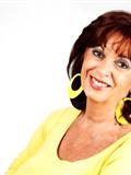 Linda Coates
